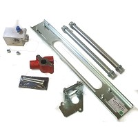 "KIT ""SP-16-VLM250-00"" SUPPORTO TRATTORE - 250 BAR"
