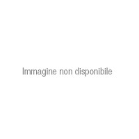 WHISPER POWER-PACK M4P-1,5kW-0-SSV12-1P08,0