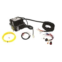 "KIT ""AIR-PLUS-KAP4-24-BZ-00"" - 24V DGT TP EL"