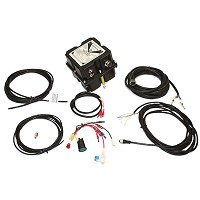 "KIT-V08 ""AIR-PLUS-KAP2-12-00-CN-LIGHT"" - 12V DIGT*"