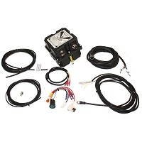 "KIT-V08 ""AIR-PLUS-KAP2-24-00-CN-LIGHT"" - 24V DIGT*"