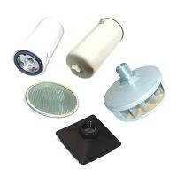 Mini Power Paks Filters